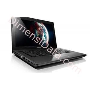 Picture of Notebook LENOVO IdeaPad G40-45 [80E100-2BID]